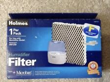 Holmes HWF23 Replacement Wick Humidifier Filter HM1200 GW4