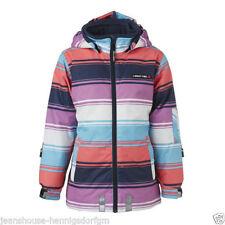 Wasserfeste Mädchen-Jacken, - Größe 152 Skijacken
