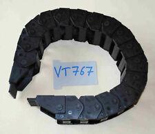 chaine porte cable articulé à cable IGUS  E16.4.060  60 x 40 mm  ( VT767 )