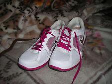 Damen Nike  Turnschuhe gr 42