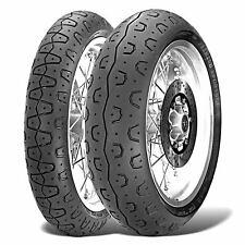 Coppia pneumatici Pirelli Phantom Sportscomp 120/70 ZR 17 58W 180/55 ZR 17 73W
