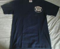 """Vintage  Harley-Davidson 2000 H-D """" WISCONSIN """" T-Shirt   Size S"""