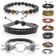 Modeschmuck-Armbänder im Armreif-Stil mit Perlen (Imitation) Perlen