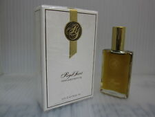 ROYAL SECRET by FIVE STAR DEER PARK NY 0.5 FL oz / 15 ML Perfumed Bath Oil