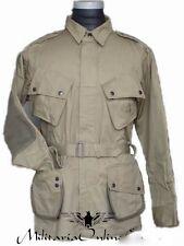 Zweiter Weltkrieg US M42 Airborne Jump Uniform Mit Hose - 40R/42R/44R/ 46R/48R