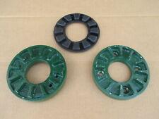 Hydraulic Pump Drive Coupler Kit John Deere 2940215023502550275029503150
