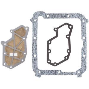 Auto Trans Filter Kit-Premium Replacement ATP B-43