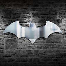 Acrylic Modern Wall-mounted Decorative Mirrors