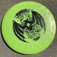 MINT DISCS - FREETAIL - FIRST RUN - SUBLIME - SB-FT01-19 - 174 GRAMS - NEW