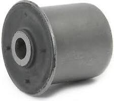 JEEP CHEROKEE REAR LWR ARM BUSHING TO BODY REPLACES 52128864AA
