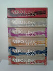 1 x Joico Vero K-Pak Color 74ml (TRACKING NUMBER)