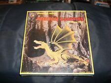 New Grenadier Boxed Set The Treasure Guardian Dragon ORIGINAL  2901 METAL SEALED
