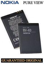 GENUINE BATTERY NOKIA PURE VIEW 808 NOKIA E5-00 E7-00 N8-00 BV-4D