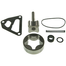 Sealed Power 224-51297 Engine Oil Pump Repair Kit