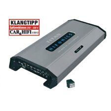 Hifonics tsi800-iv 4 CANALI AMPLIFICATORE TITANIO tsi800-4 tsi8004 pezzo di rilascio