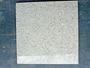12x12 Peach Granite Kitchen Bathroom Floor Polished Natural Stone Tile