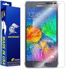 ArmorSuit MilitaryShield Samsung Galaxy A7 Screen Protector w/ Lifetime Warranty