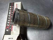 KTZ10 Schroeder FILTER - Excellement 2000 Series   PD994, PD-994