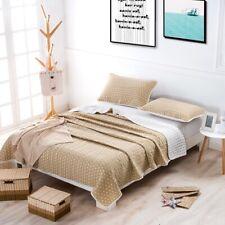 Sheet Sets Multifunctional blanket & pillowcases Cotton Gauze folds pillow towel