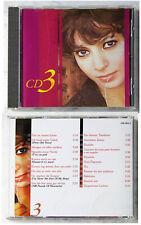 ESTHER OFARIM Mein Weg zu mir (CD 3) 20 deutsche Titel . Mercury CD TOP