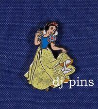 Sparkle Princesses Snow White Disney Pin 12386