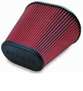 Universal Airaid Air Filter Ford Honda Toyota Free Shipping IN STOCK!!