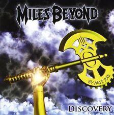Maxis/EPs vom Iron Maiden's Musik-CD