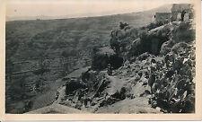 LAS PALMAS c. 1930 - Cave Village Atalaya Iles Canaries - PP 66