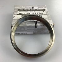 GENUINE NISSAN PATROL GQ/GU STEP DOG GEAR RING