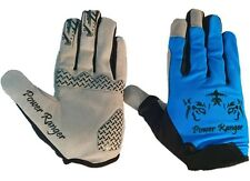 Bike Gloves, Cycling Gloves - Full Fingers -Unisex- CLEARENCE SALE