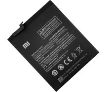Original Xiaomi BN31 Akku für Xiaomi Mi A1 / Mi 5x / Note 5A Accu Batterie
