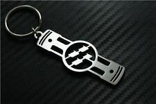 GT 86 PISTONE PORTACHIAVI Keychain Schlüsselanhänger porte-clés BRZ FRS FT GT GTS RST