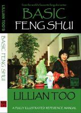 Basic Feng Shui,Lillian Too