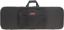 SKB 1SKBSC66 Electric Guitar Soft Case With Eps Foam Interior/N