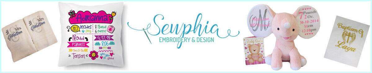 Sewphia