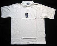 SLAZENGER Herren-Poloshirt / Gr. M / NEU