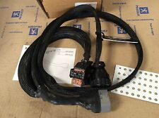 PEUGEOT CITROEN 508 3008 DS5 HYBRID DIAGNOSTIC TOOL ECU MANAGEMENT 1606326780