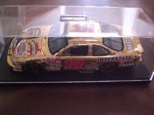 Bobby Labonte Action Frankenstein GOLD VHTF 1/2000 1:24