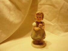 "Goebel ""For Mother"" Figurine"
