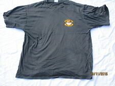 T-Shirt:  Battle Axe Company , Royal Artillery, Gr. Medium