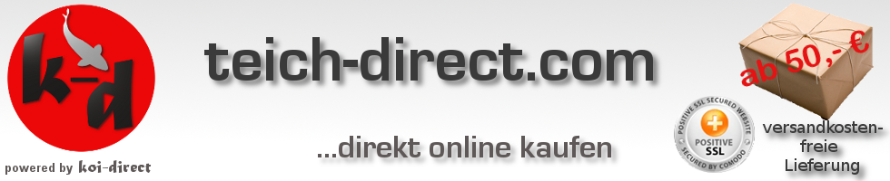 teich-direct