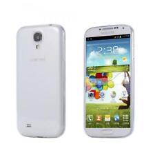 Samsung Galaxy S3 i9300 S3 Neo i9301 ULTRA DELGADA GEL FUNDA PROTECTORA CASE