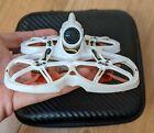 EMAX Tinyhawk II Indoor FPV Racing Drone RunCam Nano2 BNF - USED / TinyHawk 2