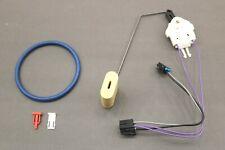 NEW ACDelco Fuel Level Sending Unit SK1046 Chevy Astro GMC Safari Van 4.3 97-99