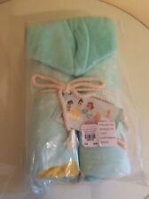 $39 Pottery barn Disney Princess bath towel Beach Wrap pool cover baby girl sp50