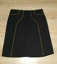 Marks and Spencer Lycra Skirts for Women