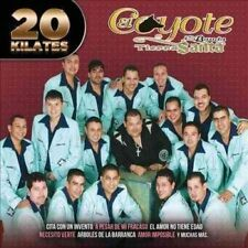 Jewel Latin Music CDs & DVDs