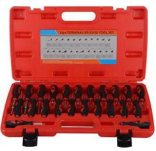 Universal ISO KFZ Stecker Auspinwerkzeug Entriegelungswerkze