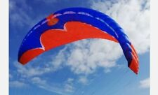 Paraglider Paramotor Wing - Never Flown or Ground Handled