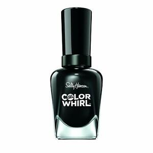 Sally Hansen Miracle Gel Color Whirl Steam Punk, 0.5 Ounce